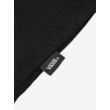 VANS OTW PO II - Black kapucnis pulóver