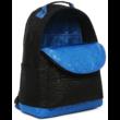 VANS Startle - Black / Victoria blue hátizsák
