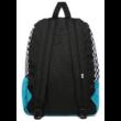 VANS Street Sport Realm  - Enamel blue hátizsák