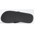 BILLABONG All Day Theme Charcoal Flip-Flop papucs