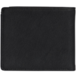 BILLABONG Archin Black pénztárca