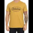 BILLABONG State Beach Gold póló