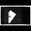 BILLABONG Walled 600D  Black pénztárca