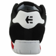 ETNIES LO-CUT CB -Black-Red-White3