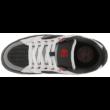 ETNIES Czar  Grey / White / Red