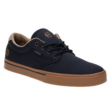 ETNIES Jameson 2 ECO  #  Navy / Gum / Gold