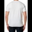 FOX Chromatic Premium  # Optic white póló