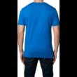 FOX Full Count Premium  #  Royal blue póló