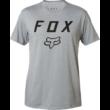 FOX Legacy Moth  #  Heather graphite