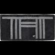 FOX Mr. Clean Velcro Wallet  #  Grey camo