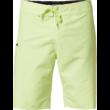 FOX Overhead Boardshort  #  Lime