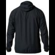 FOX Savage Anorak Jacket Black