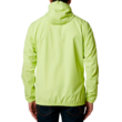 FOX Savage Anorak Jacket  #  Lime