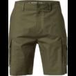 FOX Slambozo Cargo Short 2.0  #  Olive green