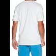 VOLCOM Elypse FTY - White póló