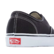 VANS Authentic  #  Black / White