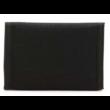 VANS Gaines Wallet - Black / White