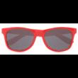 VANS Spicoli 4  #  Racing red