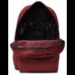 VANS Realm - Pomegranate hátizsák