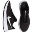 NIKE Revolution 5 - Black / White / Anthracite sportcipő