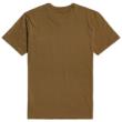 BILLABONG Stacked- Almond póló