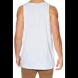 BILLABONG State Beach Tank - White trikó