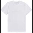BILLABONG Trademark - White póló