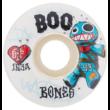 BONES Boo Johnson Lover STF Pro 53 mm Wides
