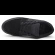 ETNIES BARGLE LS- Black / Black / Black gördeszkás cipő