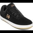 ETNIES Joslin- Black / Tan gördeszkás cipő