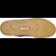 ETNIES Marana Michelin - Marron / White gördeszkás cipő