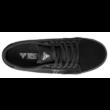 FALLEN Bomber- Black / Blackgördeszkás cipő