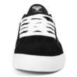 FALLEN Bomber- Black / Whitegördeszkás cipő