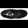 FALLEN Patriot- Lightning gördeszkás cipő