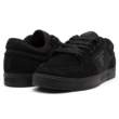 FALLEN Patriot - Full Black gördeszkás cipő