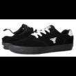 FALLEN The Goat - Black / Whitegördeszkás cipő