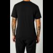 FOX Hightail Tech- Black technikai póló