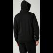 FOX Hightail PO Black pulóver