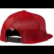 FOX Honda Snapback Chilli baseball sapka