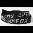 FOX Mr. Clean web 2.0  Black öv