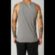 FOX Predator Premium Tank - Heather graphite trikó