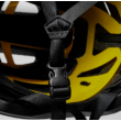 FOX Speedframe Mips- Black sisak