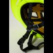 FOX Speedframe Mips- Fluo Yellow sisak
