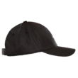 THE NORTH FACE 66 Classic Tech Hat - TNF Black / TNF White baseball sapka