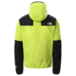 THE NORTH FACE 1985 Mountain Jacket# Sulphur Spring Green