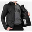 THE NORTH FACE 1985 Mountain Jacket - Black széldzseki