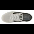 VANS Ave Pro Blanc de blanc / Black gördeszkás cipő