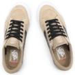 VANS Berle Pro  Incense gördeszkás cipő