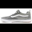 VANS Kyle Walker Pro Granit / Rock gördeszkás cipő