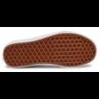 VANS Old Skool (Valentines Hearts) Black / Fuchsia purple cipő